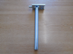 Steel Drum Bung Spanner